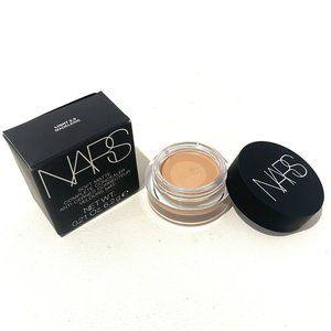 NARS Soft Matte Complete Concealer - Light 2.3 Madelaine-